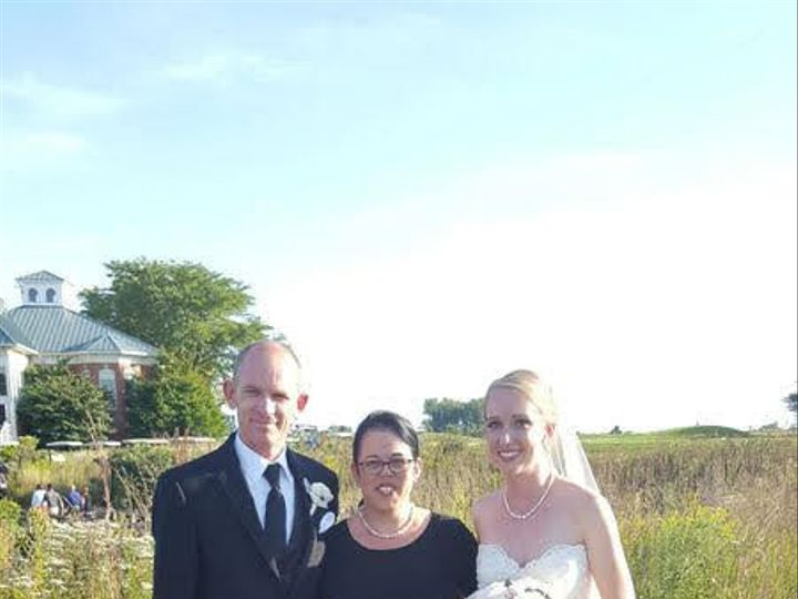 Tmx Img 0698 51 902839 159484502177002 Chicago, IL wedding officiant