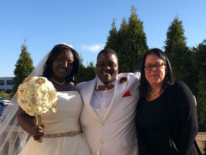 Tmx Img 2492 Original 51 902839 159484590787046 Chicago, IL wedding officiant