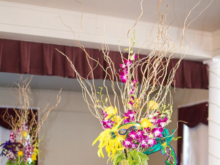 Tmx 1416170214535 Dsc0033 San Antonio, TX wedding planner