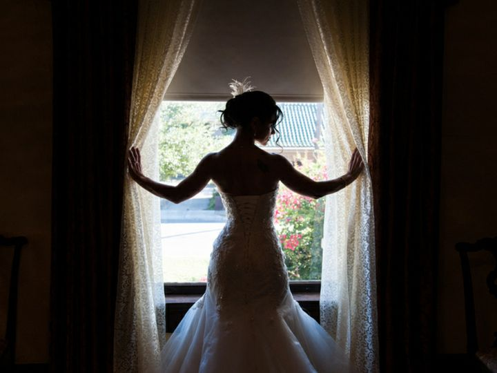 Tmx 1416170331171 Screenshot2014 08 09 11 52 25 1 1 1 San Antonio, TX wedding planner