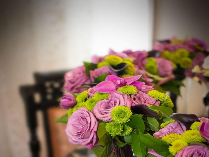 Tmx 1416170374117 Roses For Brochure San Antonio, TX wedding planner
