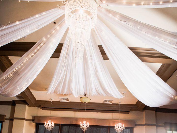Tmx 1535568575 Fd89c51fcf09a963 1535568573 D9d2c5f108de3616 1535568559225 4 Art LorenaWedding  San Antonio, TX wedding planner