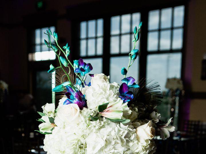 Tmx 1535569341 773594ff66696f64 1535569338 8234373c7ea82af2 1535569324966 7 Art LorenaWedding  San Antonio, TX wedding planner