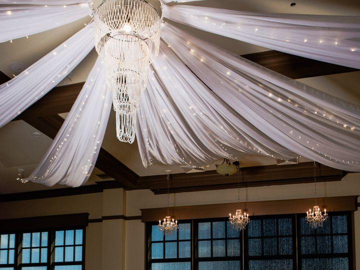 Tmx 1535569361 D456e05cd7b4f241 1535569359 B050eb84778062c8 1535569346048 8 Art LorenaWedding  San Antonio, TX wedding planner