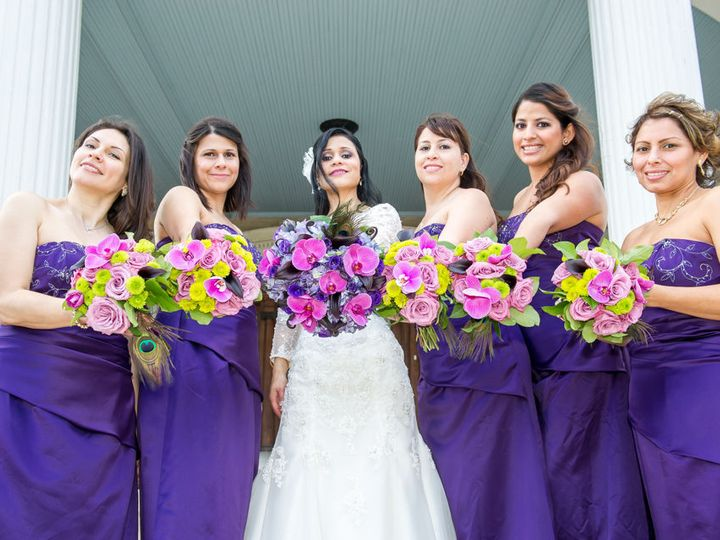 Tmx 1535569730 63ede74525b07bde 1535569729 9928482e425e2c40 1535569716424 14 Rosemary Michael  San Antonio, TX wedding planner