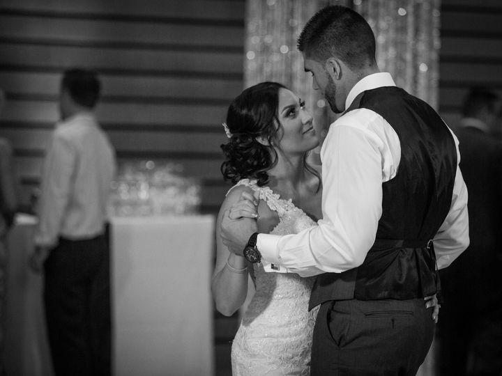 Tmx 1535570074 Bc6e72b6962e680b 1535570071 Db77fad18468ab64 1535570057677 18 1193 San Antonio, TX wedding planner