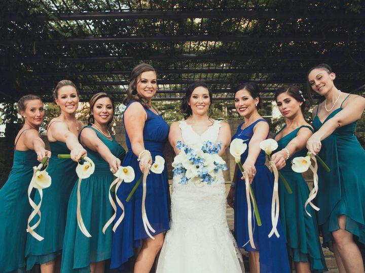 Tmx 1535570110 D5a3fb939c89c3db 1535570108 E9ef33ff0c700e3c 1535570094597 21 0751 San Antonio, TX wedding planner