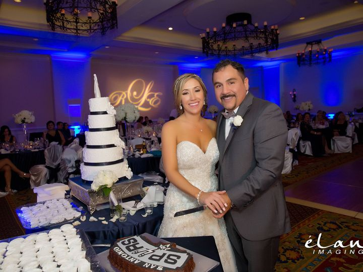 Tmx 1535570397 C1cce330eea4359c 1535570394 3ac2645037d96cb0 1535570378673 29 WDER 0700 San Antonio, TX wedding planner