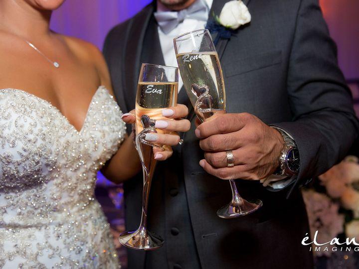 Tmx 1535570402 4dff3e16970134e0 1535570400 D945d68d39825570 1535570385402 30 WDER 0543 San Antonio, TX wedding planner