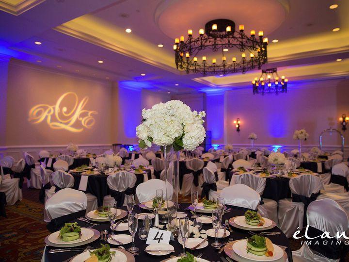 Tmx 1535570457 B2dc150577be2cc6 1535570455 Dedb50d1541d8f4b 1535570439570 34 WDER 0384 San Antonio, TX wedding planner