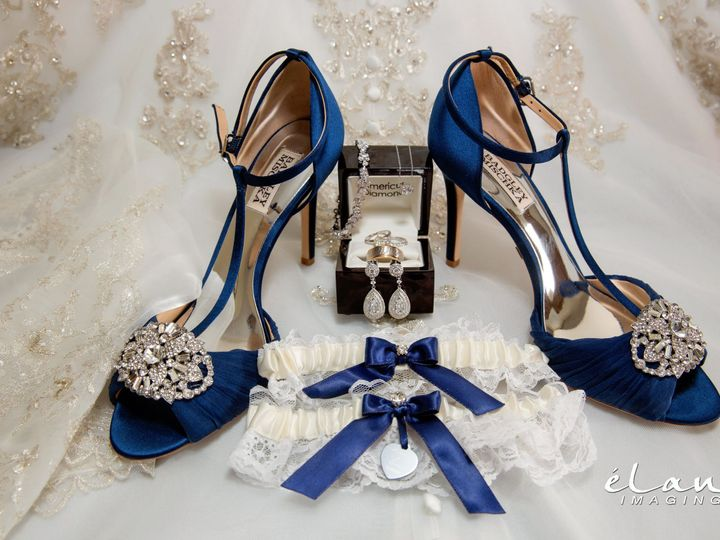 Tmx 1535570558 2f4b13ef80a6eef0 1535570556 6c5835271e1ac96b 1535570541582 37 WDER 0007 San Antonio, TX wedding planner