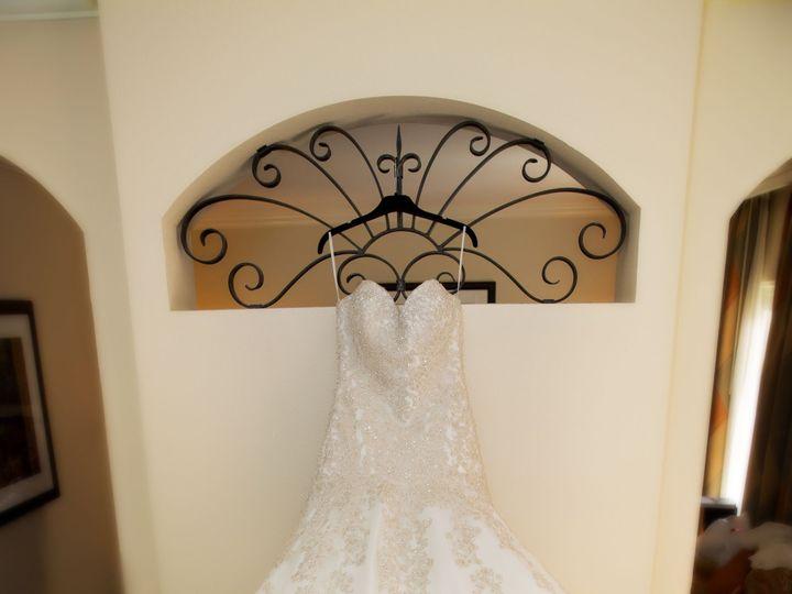 Tmx 1535570561 E8974ce2f3a9e5dd 1535570559 B93fe72eec48e66f 1535570544967 38 WDER 0005 San Antonio, TX wedding planner