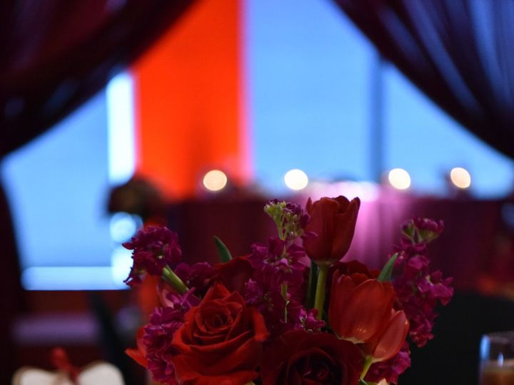 Tmx 1535572168 097547b76315908c 1535572164 58890fcef0aff6dc 1535572150336 41 DSC 1726 San Antonio, TX wedding planner