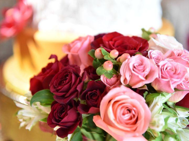 Tmx 1535572179 D03eb82ca8f1cbcf 1535572174 4092023f1a47799b 1535572160746 42 DSC 1739 San Antonio, TX wedding planner