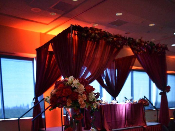 Tmx 1535572220 B0280e0a60beeb8d 1535572216 624e74be526e8753 1535572201255 44 DSC 1727 San Antonio, TX wedding planner