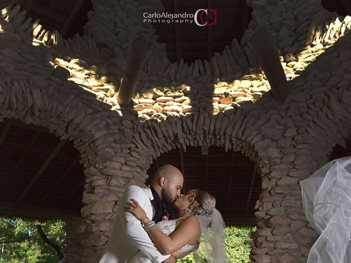 Tmx 1535572258 89cc41219812312f 1535572257 757068a12fa9b928 1535572243612 48 1678 San Antonio, TX wedding planner