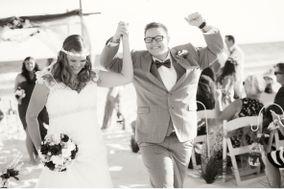 Weddings by Tiffany Rose