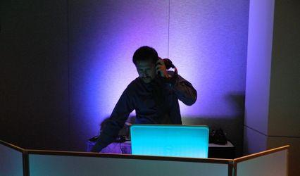 Premier Music DJs
