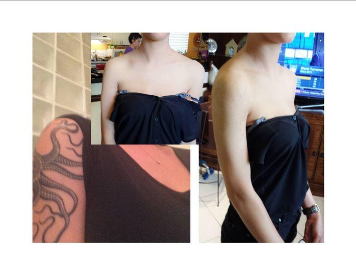 tattoo cover 101214