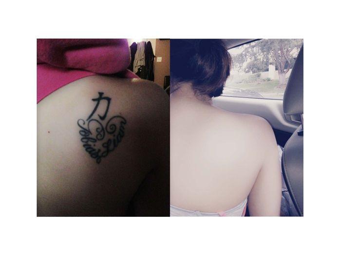stephanie mazzeo makeup artist tattoo cover up 14