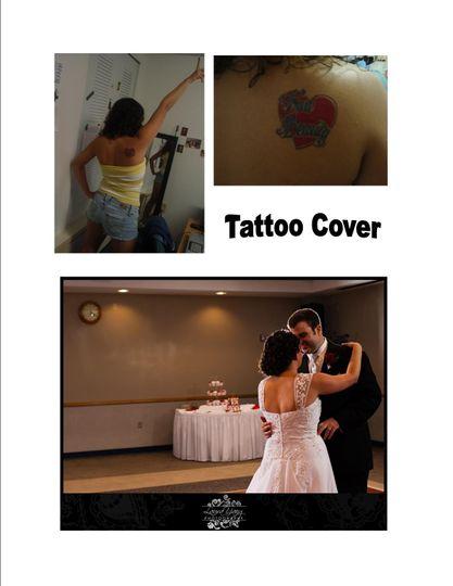 stephanie mazzeo makeup artist tattoo cover up 11