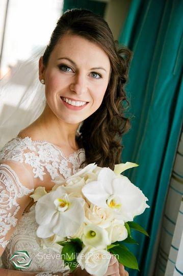 stephanie mazzeo makeup artist bridal makeup 261