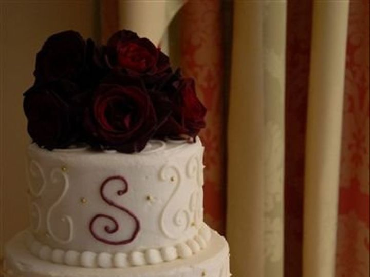 Tmx 1279218463182 Silvacake Colchester, Vermont wedding venue