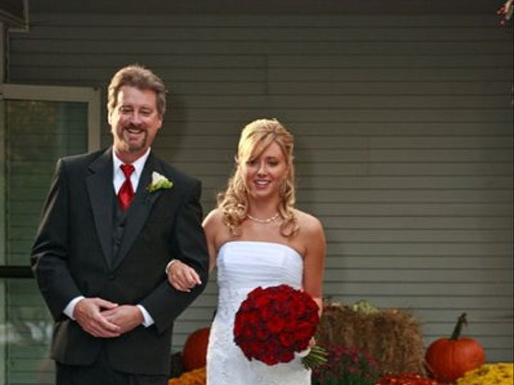 Tmx 1279220966510 AmyGrimes Colchester, Vermont wedding venue