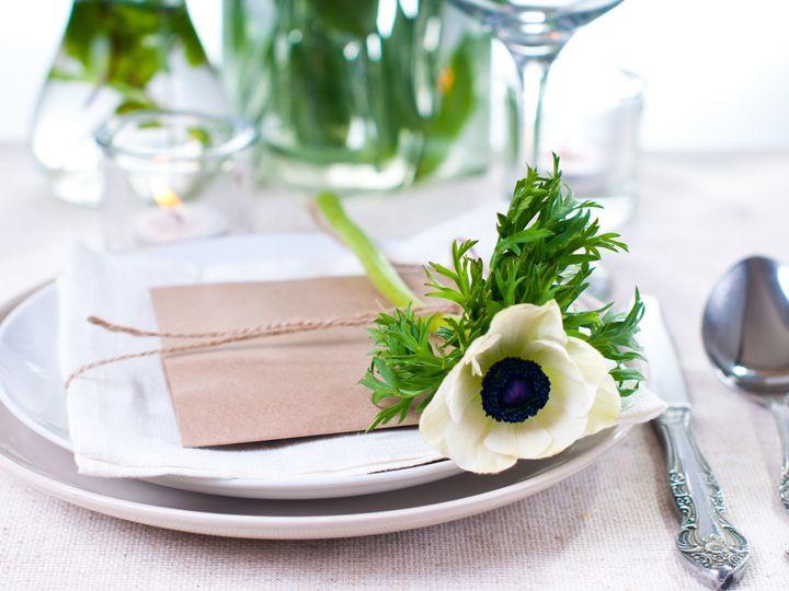 Tmx 1419024420609 Shutterstock99242834 Colchester, Vermont wedding venue