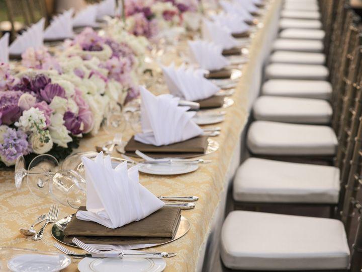 Tmx 1419024564397 Shutterstock127654463 Colchester, Vermont wedding venue