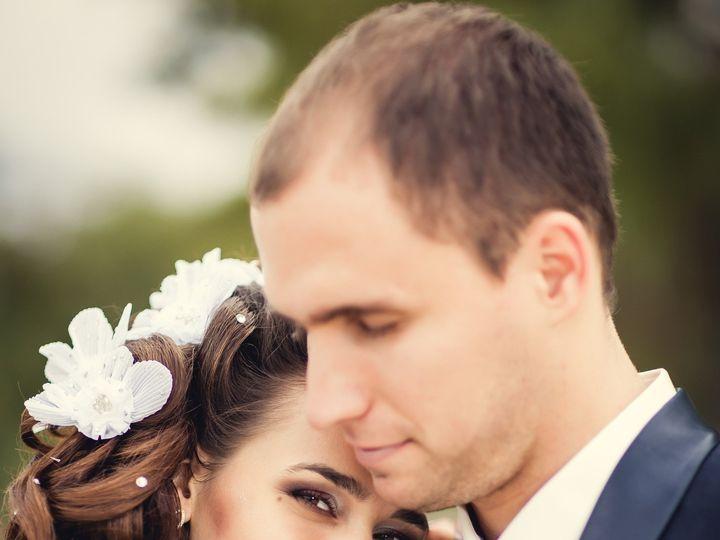Tmx 1419024619688 Shutterstock171284246 Colchester, Vermont wedding venue