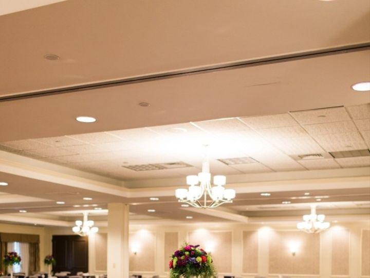 Tmx 1428344621947 236a2004 Colchester, Vermont wedding venue