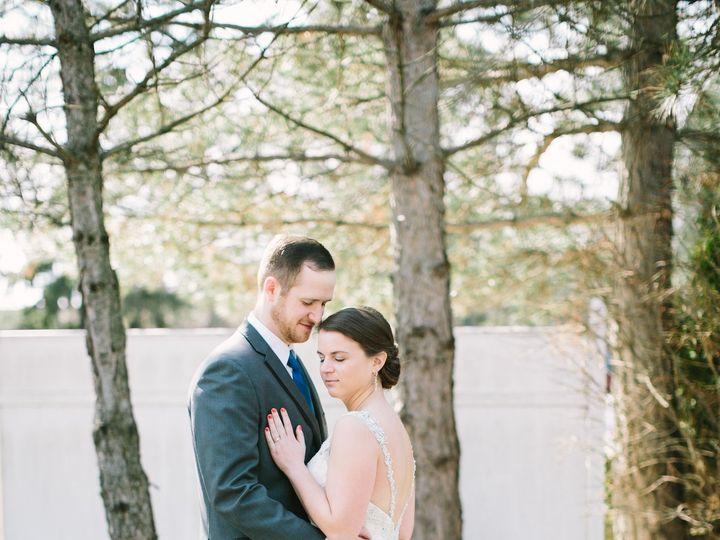 Tmx 1428345318743 236a2242 Colchester, Vermont wedding venue