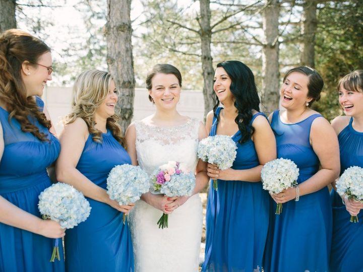 Tmx 1428346336940 236a2498 Colchester, Vermont wedding venue