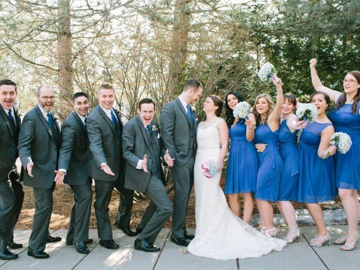 Tmx 1428346859434 236a2572 Colchester, Vermont wedding venue