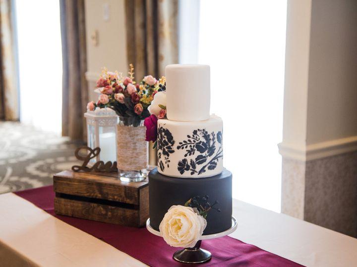 Tmx 1525200937 3229fdbd43adafee 1525200935 Dffac635118a5681 1525200928903 2 30420215 101559653 Colchester, Vermont wedding venue