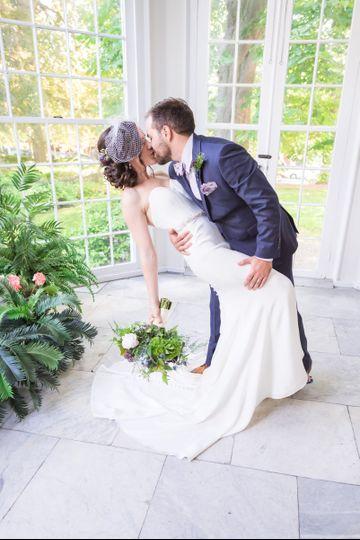 walachy patterson wedding clr 444