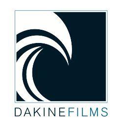 DakineFinalLogocopy