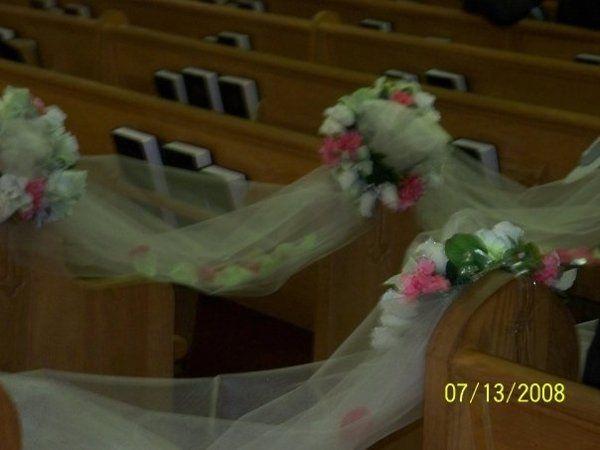 Tmx 1223411023391 N26669059362 1146470 6267 Nesconset wedding planner