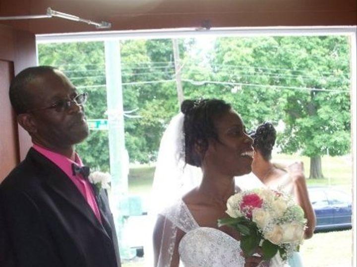 Tmx 1223411201141 N26669059362 1146474 7202 Nesconset wedding planner