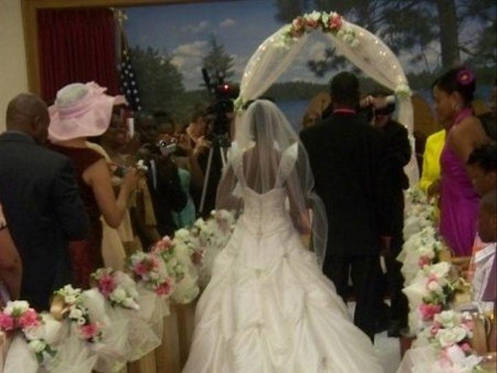 Tmx 1223411372203 N26669059362 1146476 7681 Nesconset wedding planner