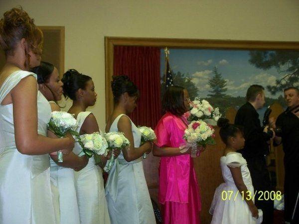 Tmx 1223411617250 N26669059362 1146479 8598 Nesconset wedding planner