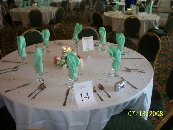 Tmx 1224597845898 N26669059362 1146486 479 Nesconset wedding planner