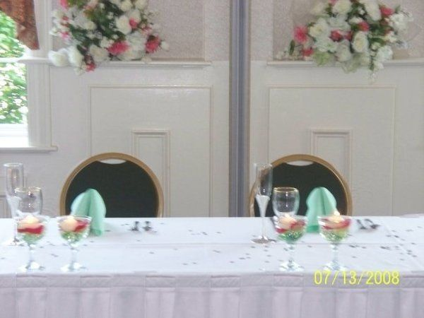 Tmx 1224597955413 N26669059362 1146492 2134 Nesconset wedding planner