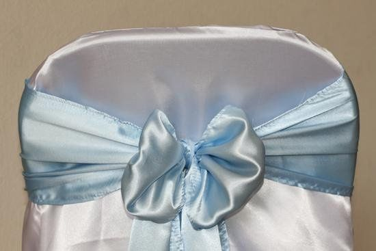 Tmx 1230656801093 Babyblue Nesconset wedding planner