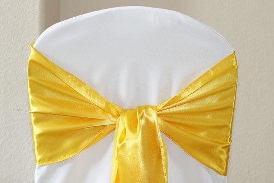Tmx 1230656804453 Brightyellowsash Nesconset wedding planner