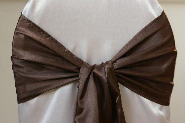 Tmx 1230656805093 Chocolate Nesconset wedding planner