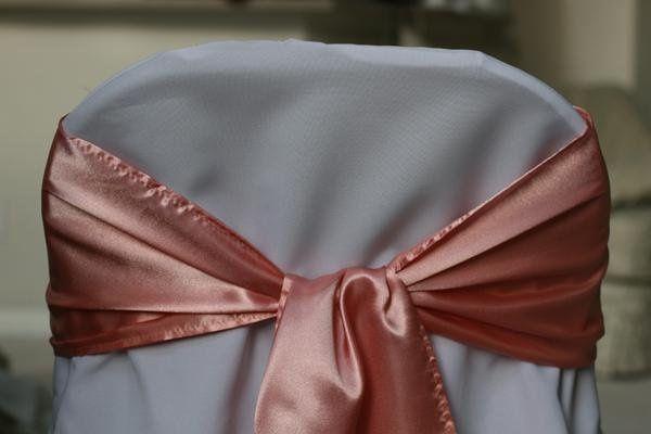Tmx 1230656807375 Coral Nesconset wedding planner