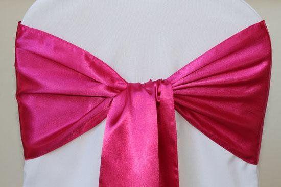 Tmx 1230656810265 Fucshia Nesconset wedding planner
