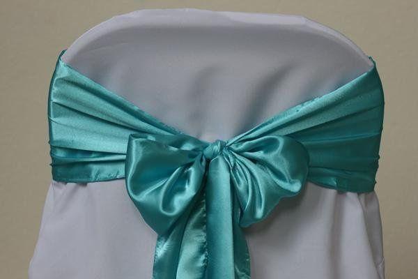 Tmx 1230656810921 Tiffanyblue Nesconset wedding planner